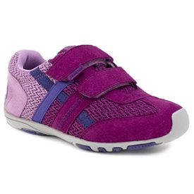Pediped Gehrig Pink Berry
