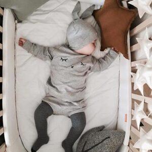 Organiczoosleepy_bunny_lifestyle_baby_crib_jumper