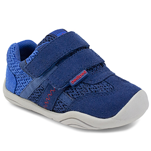 Pediped Gehrig Navy