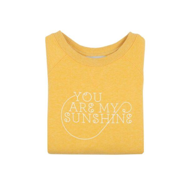 bobandblossom_yellow_sunshine_jumper_kids